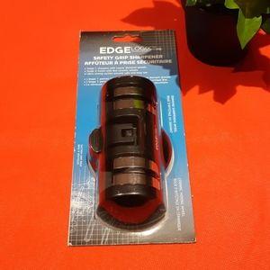 EdgeLogix Safety Grip Sharpener